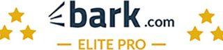 BARK - Verified Member